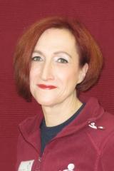 Martina Meck