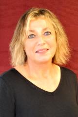 Kerstin Fricke